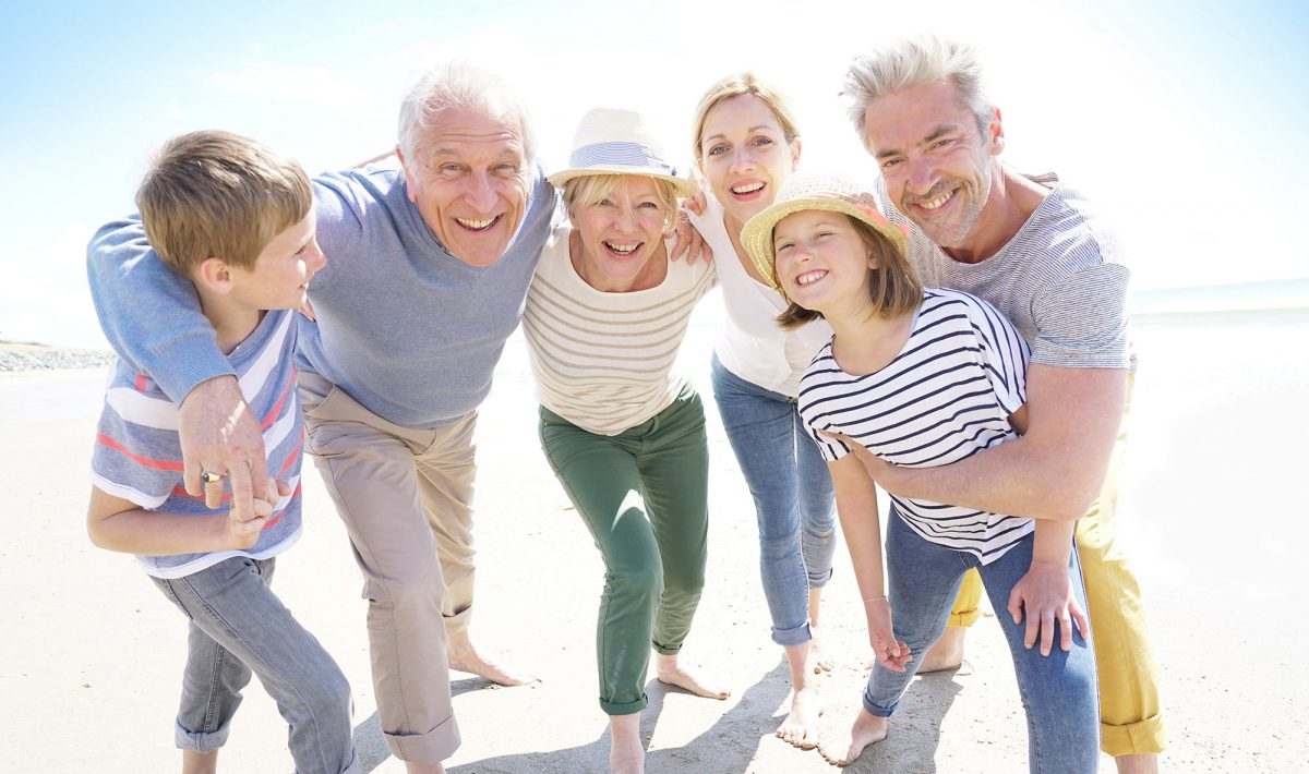 beach-family-1200x710.jpg